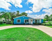 2030 NE 14th Ct, Fort Lauderdale image