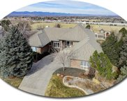 43 Falcon Hills Drive, Highlands Ranch image
