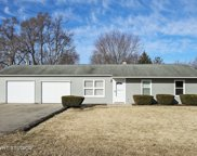 1409 North Chapel Hill Road, Mchenry image