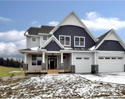 5645 Kochs Crossing, Independence image