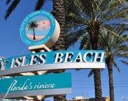 300 Sunny Isles Bl Unit #4-1603, Sunny Isles Beach image