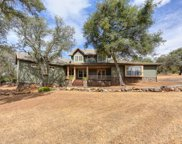 5293  Amber Fields Drive, Shingle Springs image