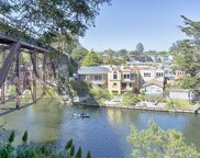 327 Riverview Ave B, Capitola image