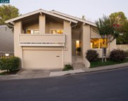 1628 Siskiyou Dr, Walnut Creek image