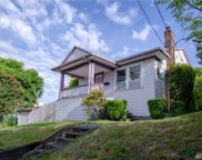 1223 N 49th St, Seattle image