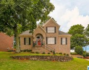 4720 Red Leaf Cir, Hoover image