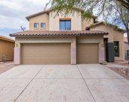 10647 E Oakbrook, Tucson image