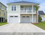 1410 Spot Lane, Carolina Beach image