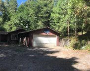 3281  Sly Park Road, Pollock Pines image