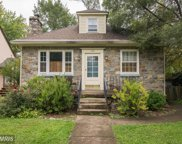 460 S MAPLE AVENUE, Purcellville image
