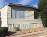 6080 GREAT SMOKY Avenue, Las Vegas image