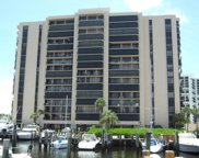 4748 S Ocean Boulevard Unit #Ph1, Highland Beach image