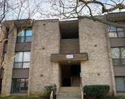 3327 Huntley Square   Drive Unit #C, Temple Hills image