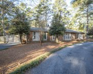 5 Oak Hills Road, Pinehurst image