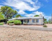 4019 N Park, Tucson image
