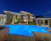 57 PAINTED FEATHER Way, Las Vegas image
