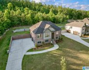 196 Bent Creek Dr, Pelham image