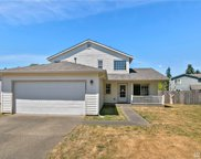 4609 Blueberry Ct SE, Lacey image