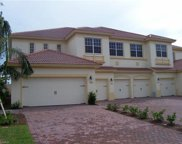 17481 Old Harmony DR Unit 202, Fort Myers image