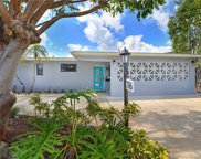 316 Nw 29th St, Wilton Manors image