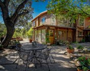 218 Salsipuedes Rd, Carmel Valley image