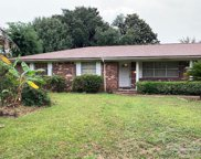 1268 Holliday Dr, Gulf Breeze image