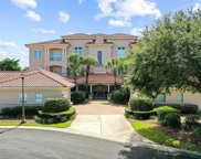 8634 San Marcello Dr. Unit 7-202, Myrtle Beach image