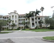 4874 Hampshire Ct Unit 8-107, Naples image