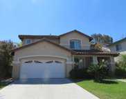 1147 Morgan Hill Dr, Chula Vista image