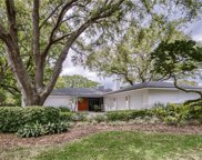 2896 Sea Pines Circle W, Clearwater image