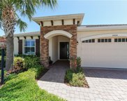 14414 Silver Trout Drive, Lakewood Ranch image