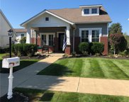 128 Sarvers Mill Dr, Buffalo Twp - BUT image