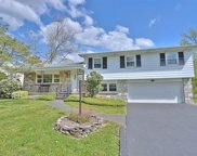 3558 Chesterfield, Hanover Township image