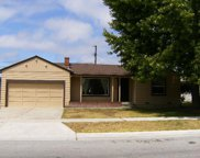 1249 Polk St, Salinas image