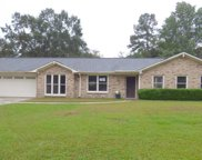 1121 7th Ave, Alabaster image