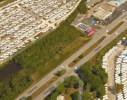Highway 17 Business, Myrtle Beach image