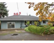 87 N 9TH  ST, Creswell image