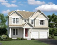 2003 Gails   Lane, Mount Airy image