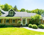 2973 Clover Street, Pittsford image