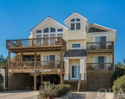 4900 E Engagement Hill Loop, Nags Head image