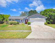 15712 Greater Trail, Clermont image