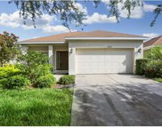 20745 Great Laurel Avenue, Tampa image