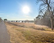 9406 W Lake Highlands, Dallas image