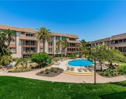 3021 Countryside Boulevard Unit 25A, Clearwater image