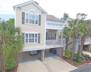 208 Millwood Dr., Surfside Beach image