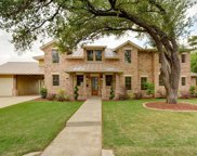 3412 Happy Hollow Ln, Austin image