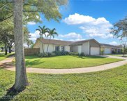10160 SW 49th Ct, Cooper City image