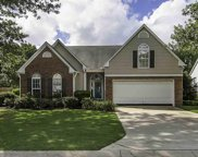 18 Candor Place, Simpsonville image