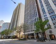 1240 North Lake Shore Drive Unit 12B, Chicago image