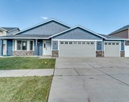 213 S Molly Mitchell, Airway Heights image